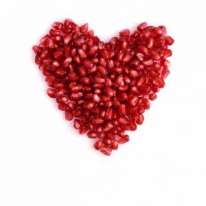 Gesonde Hart & Cholesterol Plan