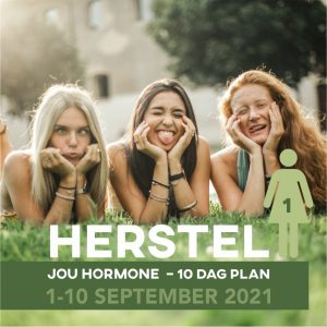 Herstel-jou-Hormone-September-1-10-Dag-Plan